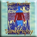 Tom Hoelle Tomography