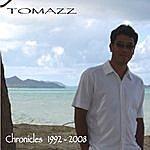 Tomazz Chronicles 1992 - 2008