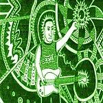 Deez Green - Ep