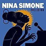 Nina Simone Collector