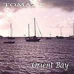 Tomazz Orient Bay
