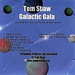 Tom Shaw Galactic Gala