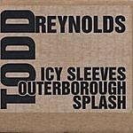 Todd Reynolds Todd Reynolds Ep