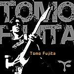 Tomo Fujita Tomo Fujita