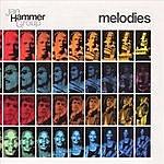 Jan Hammer Melodies