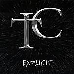 TC Explicit