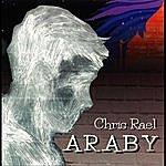 Chris Rael Araby