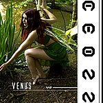 Amonn Venus (A Tribute To Billy Idol) - Single