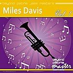 Miles Davis Beyond Patina Jazz Masters: Miles Davis Vol. 1
