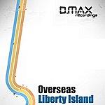 Overseas Liberty Island