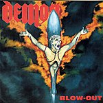 Demon Blow-Out