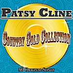 Patsy Cline Country Gold Collection (50 Original Songs)