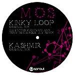 MoS Kinky Loop (Valentino Kanzyani & Tommy Declerque Remix)