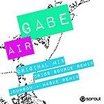 Gabe Air (Criss Source Remix)