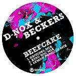 D-Nox & Beckers Beefcake (King Roc Remix)