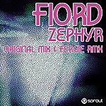 Fiord Zephyr (Fergie Remix)