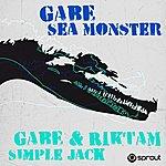 Gabe Simple Jack