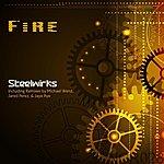 Fire Steelwirks