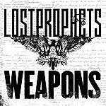 Lostprophets Weapons