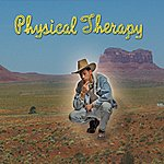 Physical Therapy Safety Net