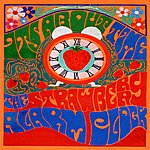 Strawberry Alarm Clock Wake Up Where You Are