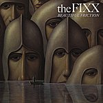 The Fixx Beautiful Friction