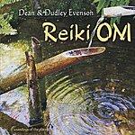 Dean Evenson Reiki Om