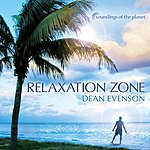 Dean Evenson Relaxation Zone