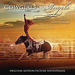 Alan Williams Cowgirls N' Angels (Original Motion Picture Soundtrack)