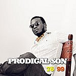 Prodigal Son 76 99