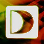 Osunlade Envision (Argy Vocal Mix)
