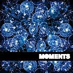 Alex B. Moments