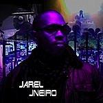 Jneiro Jarel Climbin - Single