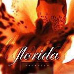 Aberdeen Florida