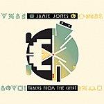 Jamie Jones Tracks From The Crypt