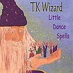 TK Wizard Little Dance Spells