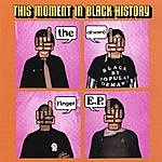 This Moment In Black History The Cleveland Finger E.P.