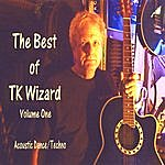 TK Wizard Best Of Tk Wizard Vol 1