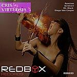 Cris Virtuosia