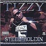 Tizzy Steel Holdin