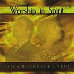 Tim Worship In Spirit