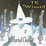 TK Wizard Nocturnal Charms