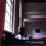 Terry Newsome Mo Soul Music With Praiz People