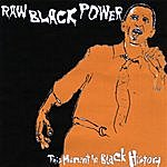 This Moment In Black History Raw Black Power