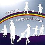 Todd Herzog Everyday Blessings