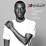 Don Miller Through The Rain (Mixm@estroal Remix)