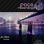 Joe Falcon Vice-Versa