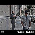 Kao The Call