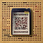 Watershed Brick And Mortar