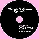 GDB Pink Elephant